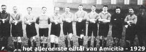 1929_elftal