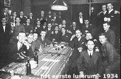 1934_eerste_lustrum