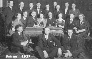 1937_soiree