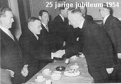 1954_jubileum1