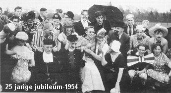 1954_jubileum2