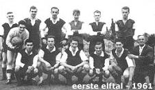 1961_eerste_elftal