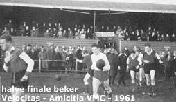 1961_halve_finale_beker