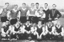 1964_a1_elftal