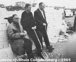 1965_bouw_clubhuis
