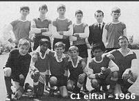 1966_c1_elftal_1