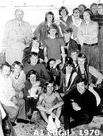 1970_a1_elftal