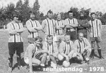 1978_reunistendag