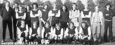 1979_eerste_elftal