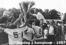 1987_1e_kampioen