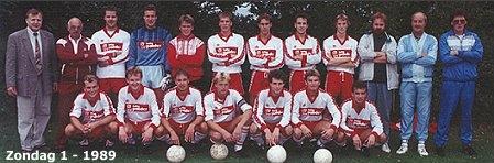 1989_1e_elftal