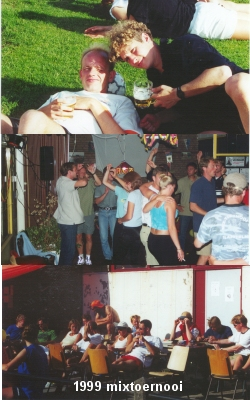 1999_mixtoernooi
