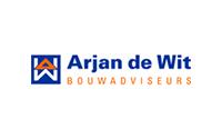 Arjan de Wit bouwadviseur