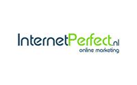 Internet Perfect