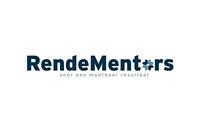 RendeMentors