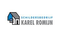 Schildersbedrijf Karel Romijn