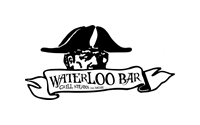 Waterloo Bar